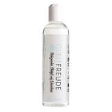 Deluxe Lumunu Aqua Gleitgel Gleitfreude, Langzeitwirkung auf Wasserbasis (250ml), von Venize - 1
