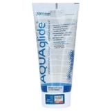 Joydivision Aquaglide Gleitgel, 200 ml - 1